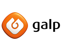 galp-logo