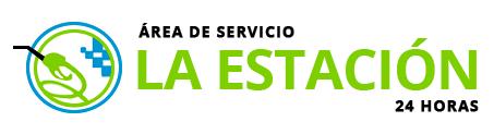Área de Servicio la Estación