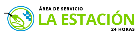 gasolineras Sevilla