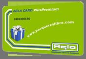 tarjeta-agla-card